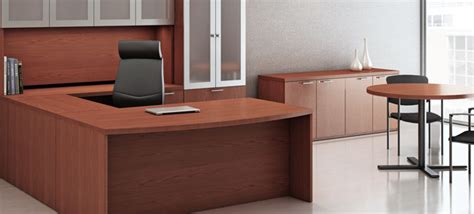 office furniture installation design office furniture
