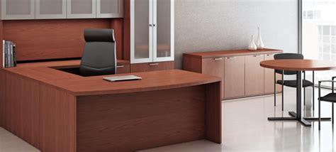 office furniture installation design office furniture