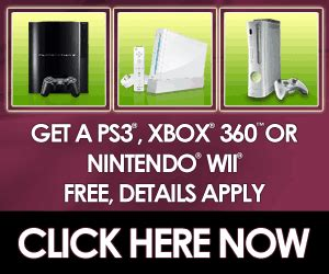 which is better xbox 360 or xbox one xbox 360 and ps 3 reviews and cheats which is better