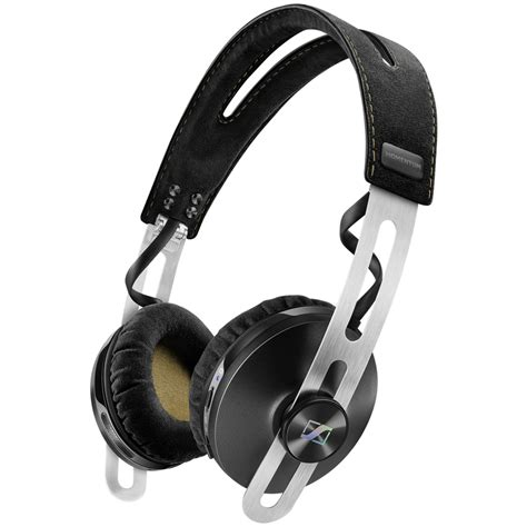 sennheiser momentum headphones amazon com sennheiser momentum 2 0 on ear wireless with
