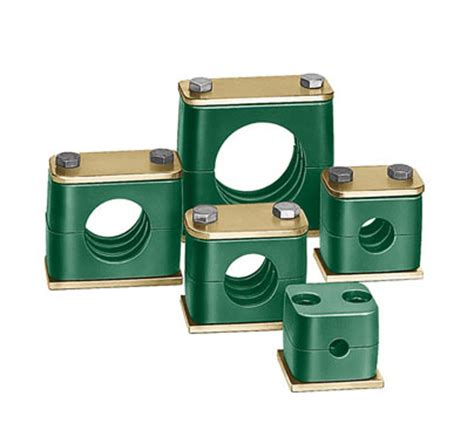 Home Dividers by Pipe Clamp Hydraulic Accessories Ic Fluid Power