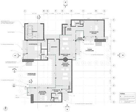gropius house floor plan 100 gropius house floor plan sophisticated acton mid century mod bill janovitz