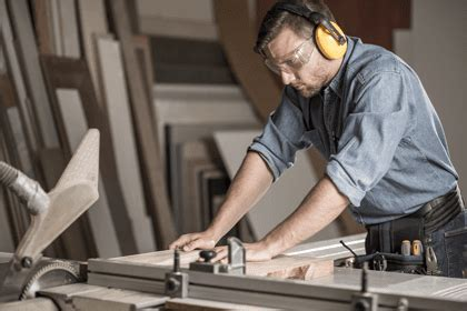 woodworking courses melbourne carpentry courses in melbourne au