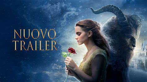 la e la bestia trailer la e la bestia nuovo trailer italiano ufficiale