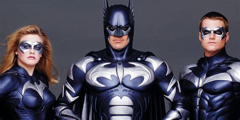 actor who played the part of batman on tv batman vs batman the actors who played him best