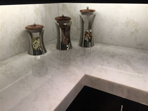 White Marble Countertops by Mystery White Marble Slab Kitchen Countertop South Miami