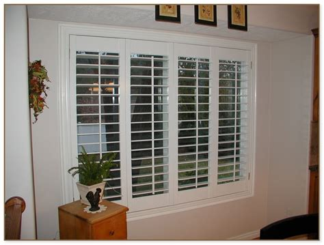 steel shutters for windows security shutters for windows