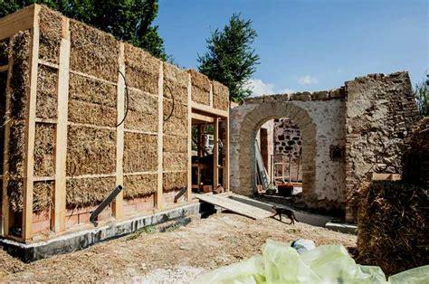costruisci casa quot fa la cosa giusta quot costruisci casa secondo natura