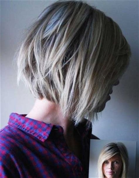 different short bob styles you may love | bob hairstyles