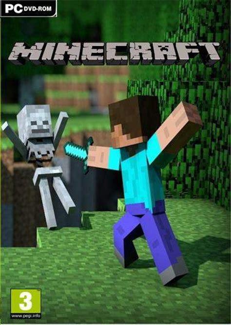 Minecraft Gift Card Generator 2016 - minecraft gift code generator free no survey