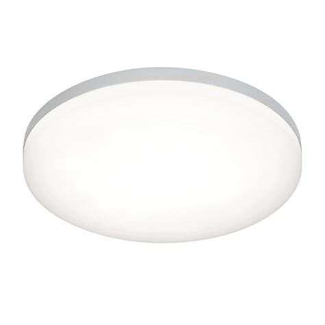 bathroom dome light noble ip44 led bathroom light 54479 the lighting superstore