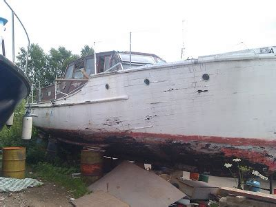 chris craft project boats for sale chris craft wood boat project for sale freepdf