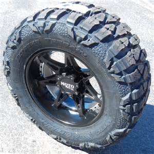 Nitto Mud Grappler In Snow Tires And Rims Nitto Mud Grappler Tires And Rims