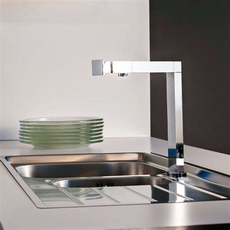 graff kitchen faucets graff kitchen faucets