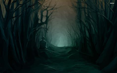 anime in background anime forest background 29 get hd wallpapers free