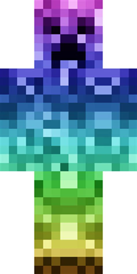 How To Craft A Bed In Minecraft Skins Tagged With Quot Creeper Quot Minecraft Skin Finder