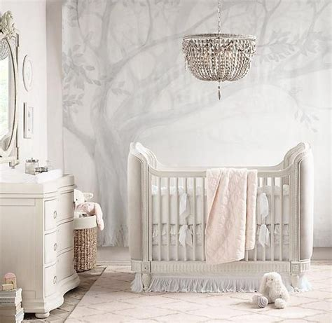 Parisian Nursery Decor 17 Best Ideas About Nursery On Pinterest Nursery Decor Baby Nurseries