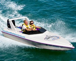pedal boat san jose speed boat tour st petersburg 2 hours adrenaline