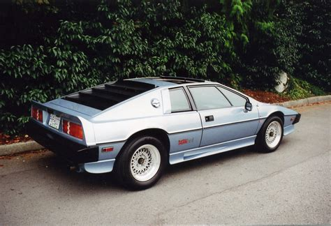 service manual car manuals free online 1986 lotus esprit security system replace headliner