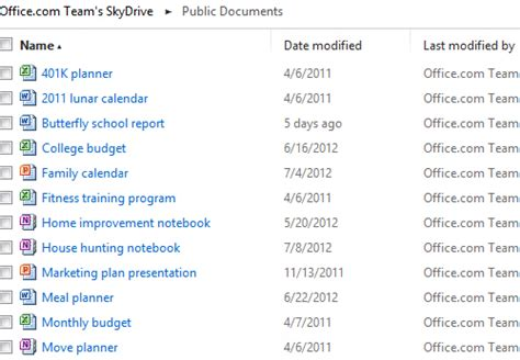 office document templates free office document templates from microsoft