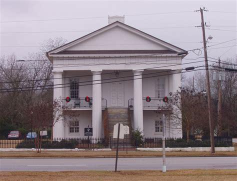 Camden County Clerk Of Court Search Camden South Carolina