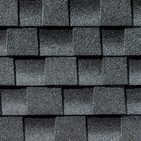 timberline shingles colors gaf timberline pewter gray shingles roofing shingles
