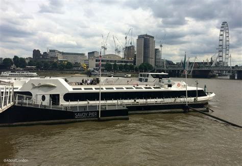 thames river cruise drinks laurent perrier chagne lunch cruise river thames london