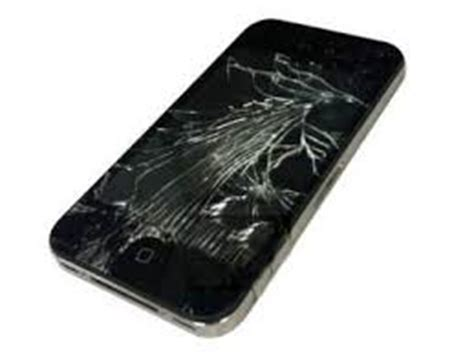 imagenes para celular roto movil roto o averiado coru 209 a pantalla microf 243 no altavoz