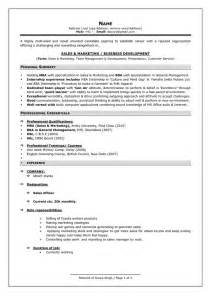 Experienced It Professional Resume Sles by 221 Png 1241 215 1740 Resume Resume Format