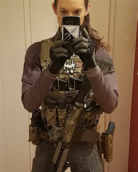 pin  joey kurschinske  family tactical tactical gear