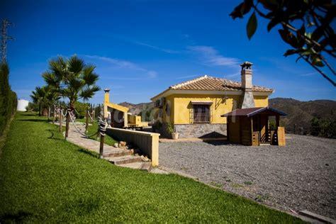 casa rural villa lobato casa rural en pizarra - Casa Rural En Vila