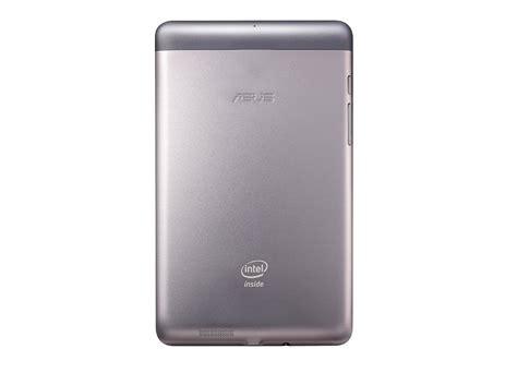 Special Baterai Asus Fonepad Me 371 asus fonepad me371mg tablet 7 quot 3g 16gb