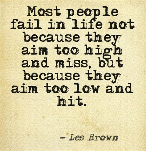 brown quotes les brown quotes quotesgram