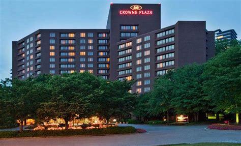 Home 2 Suites Columbus Ga by Crowne Plaza Ravinia In Atlanta Lands New Owner