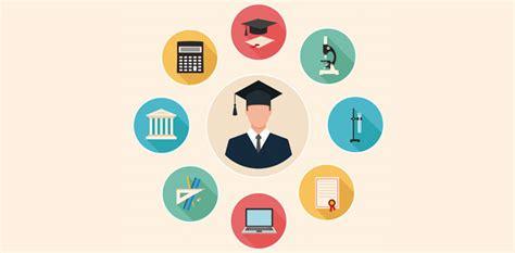 imagenes de estudiantes virtuales 191 en qu 233 se diferencia un diplomado una especializaci 243 n