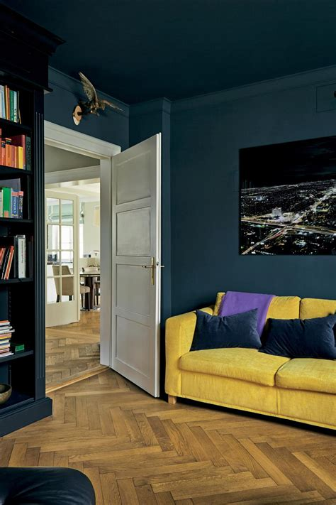 black painted bedroom walls an inspirational image from farrow ball colours