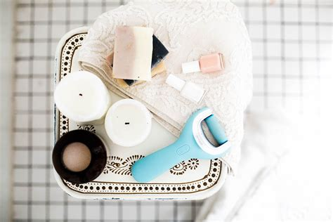 5 steps to an at home pedicure advice from a twenty