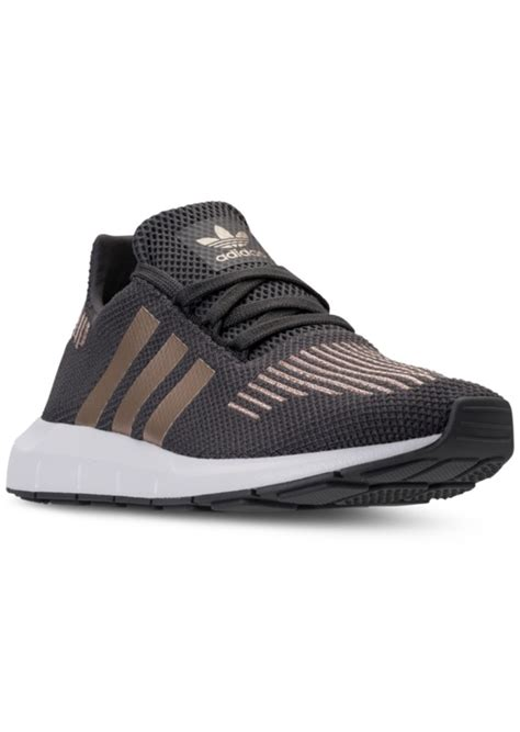 adidas adidas big run running sneakers from finish line shoes