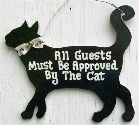 cat decor for the home 13062 best inspire reduce reuse images on pinterest