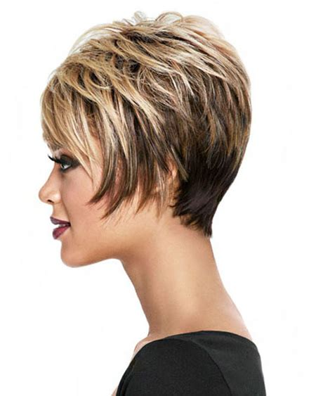 bob haircuts for 2016 bob haircut 2016 shanila s corner