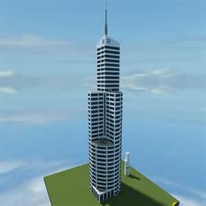 Minecraft modern tower buy appartments international home design