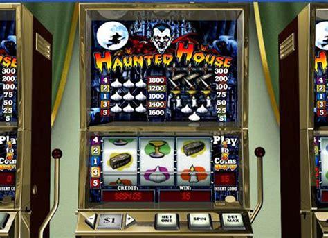 slots house haunted house slot machine game free play online dbestcasino com
