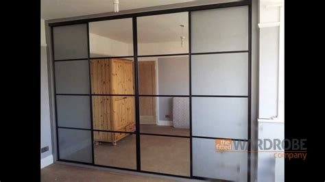 wardrobe closet wardrobe closet glass doors