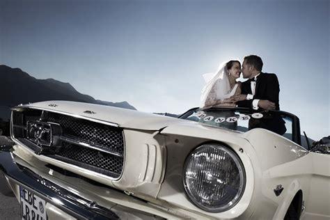 Hochzeitsfotos Deluxe by Danke Girlande F 252 R Die Hochzeitsfotos Mit Pferdest 228 Rken