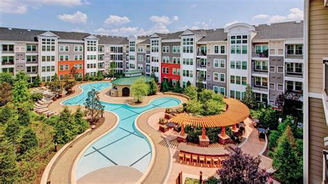 design center gaithersburg md crossings at olde towne 112 108 olde towne ave