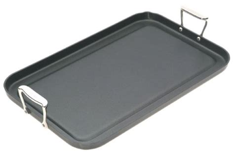 Pancake Griddle For Induction Cooktop induction cooktop griddle cooktop griddle