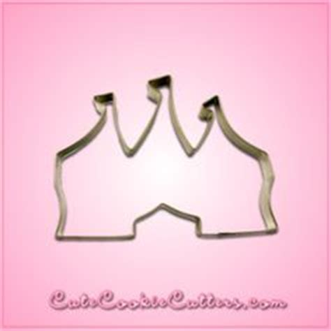 Cookie Cutter Templates On Pinterest Templates Owl Templates And Tent Cookie Cutter Templates