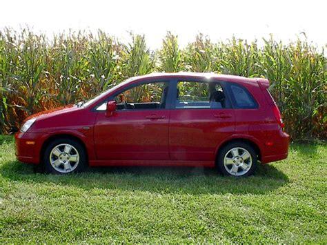 Suzuki Autos Usa Suzuki Aerio Cars For Sale In The Usa