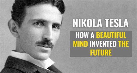 nikola tesla biography movie nikola tesla s life story how a beautiful mind invented