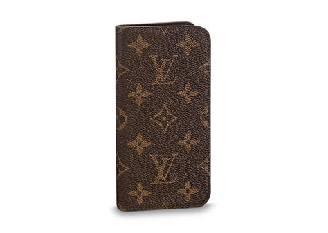 Introducing Louis Vuitton Iphone Designer by The Best Luxury Iphone Cases To Match Your Designer Purse